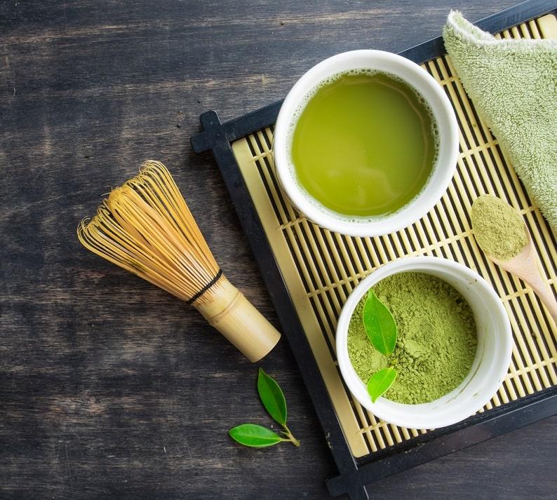 Matcha-zdrowa-herbata1-min