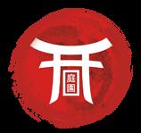 logotyp małej japonii