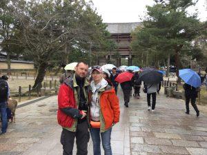 ogród japoński podróże siruwia mała japonia