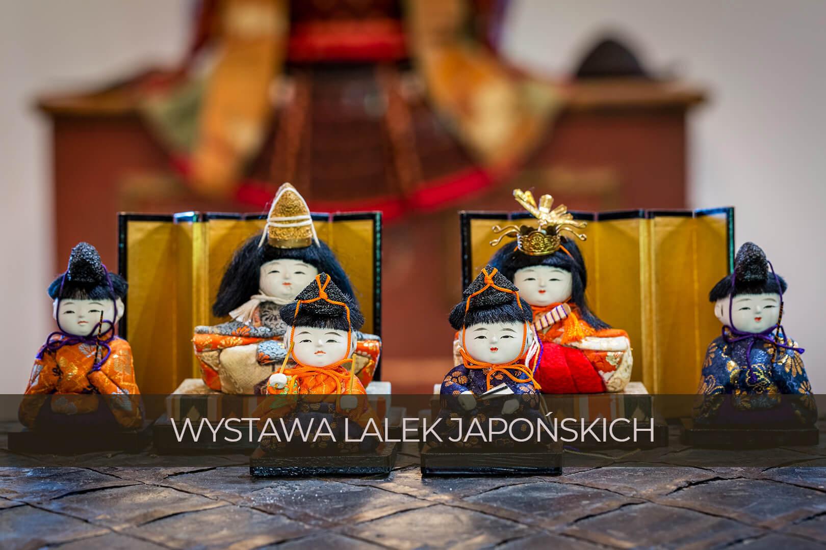 lalki japonskie poprawione